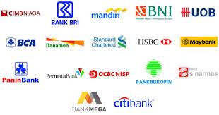 Bank2-2